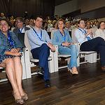 XII Congreso Provincial del PP de Albacete
