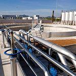 Dentro del II Plan Director de Depuración, se pondrán en marcha obras por valor de más de 900 millones de euros en la región, con la construcción de nuevas depuradoras y la adaptación de las actuales a los parámetros europeos.