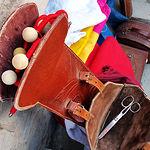 Detalle corrida 16-09-15 - Feria Albacete 2015