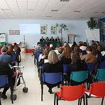 Asprona celebra la LVIII Asamblea General Ordinaria, y su Encuentro de Familias 2019