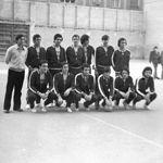 1973 - Fontecha y Cano