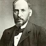 El Nóbel de Medicina, Santiago Ramón y Cajal, murió el 17 de Octubre de 1934.