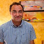 Gregorio López Sanz, Coordinador del Consejo Científico de ATTAC.