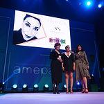 XV Premios Entre Nosotras de AMEPAP. Foto: Manuel Lozano García / La Cerca