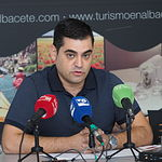 Un total de 128 establecimientos participarán en las Jornadas de la Tapa de Albacete del 4 al 28 de octubre