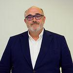 Reunión de académicos de la Academia de Gastronomía de Castilla-La Mancha en Albacete. Imagen de Ángel Ramírez Ludeña. Foto: Manuel Lozano García / La Cerca