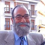 Valeriano Belmonte.