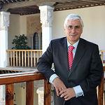 El pasado 17 de abril el presidente Barreda anunció el nuevo Pacto por la Vivienda.