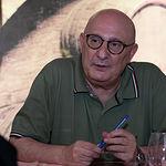 Federico Rodríguez Morata, Catedrático de Derecho Civil de la UCLM