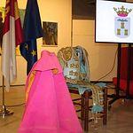 Homenaje a Carlos Val-Carreres y Mariano de la Viña - Vicente Casañ.