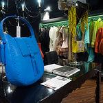 """Boutique """"Lola Muñoz, siguiendo tendencias"""""""