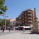 La Roda (Albacete).