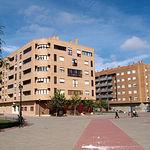 La compra de vivienda por las familias españolas ha sido una forma de reforzarse patrimonialmente.