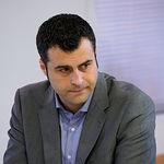 Javier Escobar García, KPI Controllers