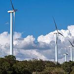 El aumento de su producción energética, es uno de los aspectos positivos con los que cuenta la economía regional.