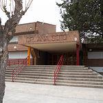 Colegio Público Ana Soto