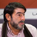Damián García, concejal de Turismo de El Bonillo