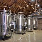 Aunque se ha avanzado en tecnología y calidad, la comercialización de los vinos sigue siendo la asignatura pendiente.