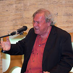 Homenaje al cantautor Manuel Gerena en la Filmoteca de Albacete