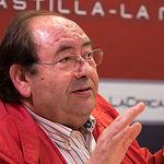 Rafael López Cabezuelo, Exconcejal del PSOE en el Ayuntamiento de Albacete y sindicalista