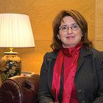 La consejera de Agricultura, Mercedes Gómez, considera fundamental contar en la OCM del vino con un presupuesto para promocionar y comercializar nuestros vinos fuera de las fronteras de la Unión Europea.