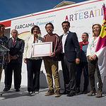 II Edición de Farcama Primavera en Albacete