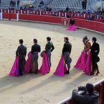 Festival a beneficio del Cotolengo 2019.