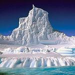 Las predicciones indican que el mar subirá cuarenta centímetros en el 2080, si no se toman medidas para contener las emisiones de CO2.
