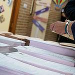 Elecciones Europeas, Autonómicas y Municipales del 26M de 2019