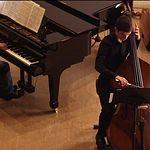 Albacete acoge el preestreno del cortometraje 'El solista de la orquesta' sobre un joven músico con autismo