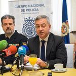 Aquilino Iniesta, subdelegado del Gobierno en Albacete