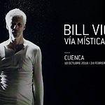 Vía Mística - Bill Viola - Cuenca - Iglesia San Andrés