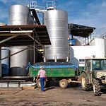 Las cooperativas de Castilla-La Mancha desempeñan un papel fundamental en la fijación de población en el medio rural.