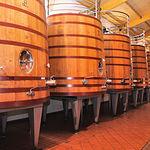 Los vinos de la Región mantienen una relación calidad precio que los hace muy competitivos.