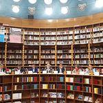 Firma del Pacto Social de Albacete por la Lectura