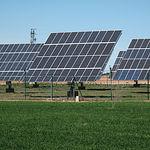 Las Energías Renovables son el principal productor de energía eólica y fotovoltaica de Castilla-La Mancha.