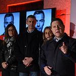 """García-Page pide """"un voto positivo para una España en positivo"""" que evite depender de """"radicales"""""""