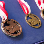 XXIII Campeonato Regional de Natación de FECAM