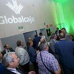 Asamblea General 2019 de Globalcaja