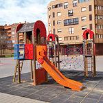 Entre las propuestas contempladas en los Presupuestos de 2010 de la Junta de Comunidades de Castilla-La Mancha destaca una partida de 150 millones de euros en materia de vivienda.