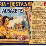 La Fundación III Centenario tiene como principal objetivo relanzar la Feria de Albacete nacional e internacionalmente