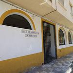 Casa de Andalucía de en Albacete