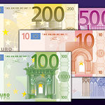 Las autoridades españolas desarrollaron una campaña de información para la transición al euro.