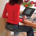 En los últimos años se ha reducido la edad media de incorporación a la Red, dedicando los jóvenes una parte considerable de su tiempo al ocio on-line.
