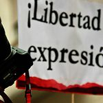 Libertad de Prensa. Libertad de Expresión.