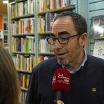 Francisco de la Rosa, secretario general de CCOO C-LM
