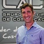 Sergio Martínez, torero y profesor de la Escuela Taurina de Albacete. Foto: Manuel Lozano Garcia / La Cerca