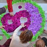 El Bonillo celebra el Día Internacional de la Mujer