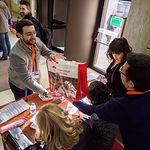 LXXVIII Asamblea General de la FAPE, realizada en Albacete