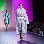 AB Fashion Day